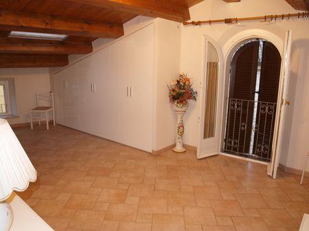 Appartamento vendita CORINALDO (AN) - 99 LOCALI - 85 MQ