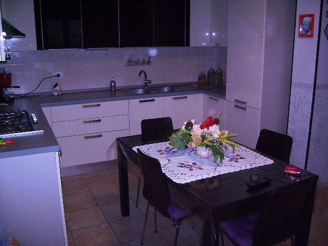 Appartamento vendita MONDOLFO (PU) - 99 LOCALI - 50 MQ