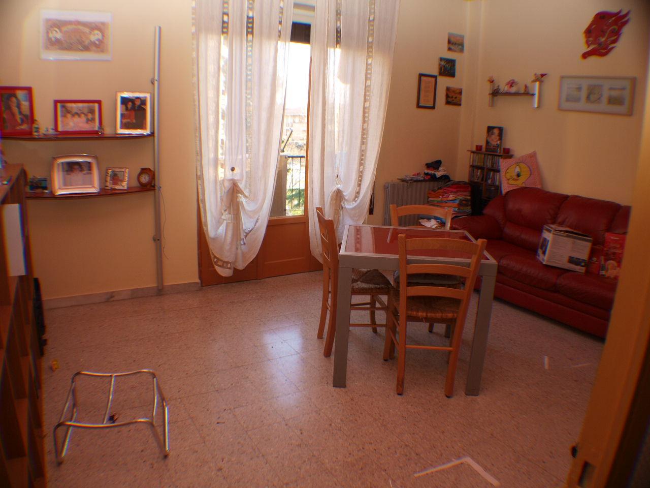Appartamento vendita SENIGALLIA (AN) - 99 LOCALI - 80 MQ