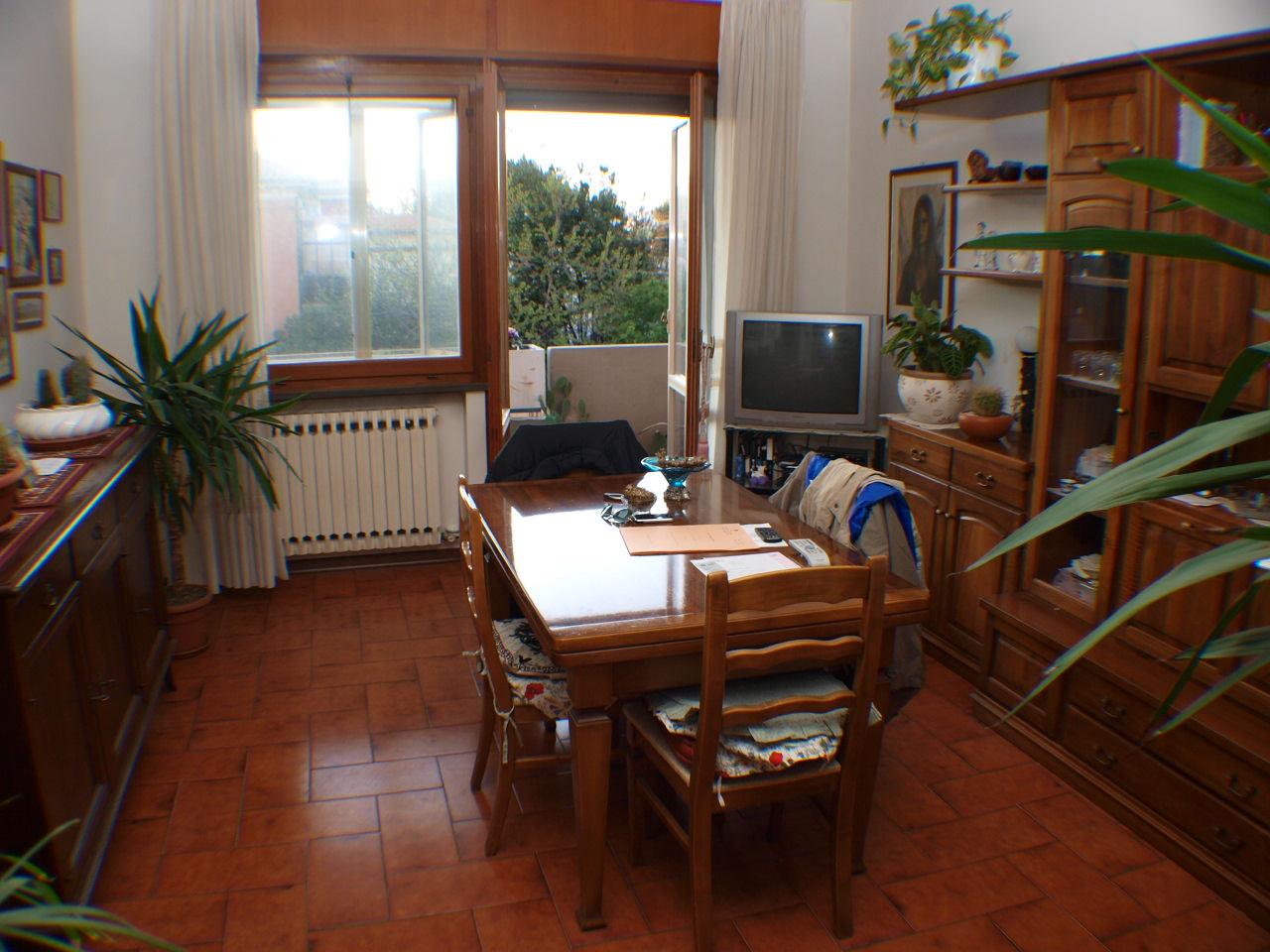 Appartamento vendita SENIGALLIA (AN) - 99 LOCALI - 77 MQ