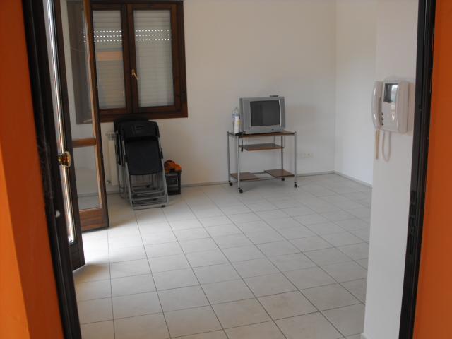 Appartamento vendita RIPE (AN) - 99 LOCALI - 70 MQ