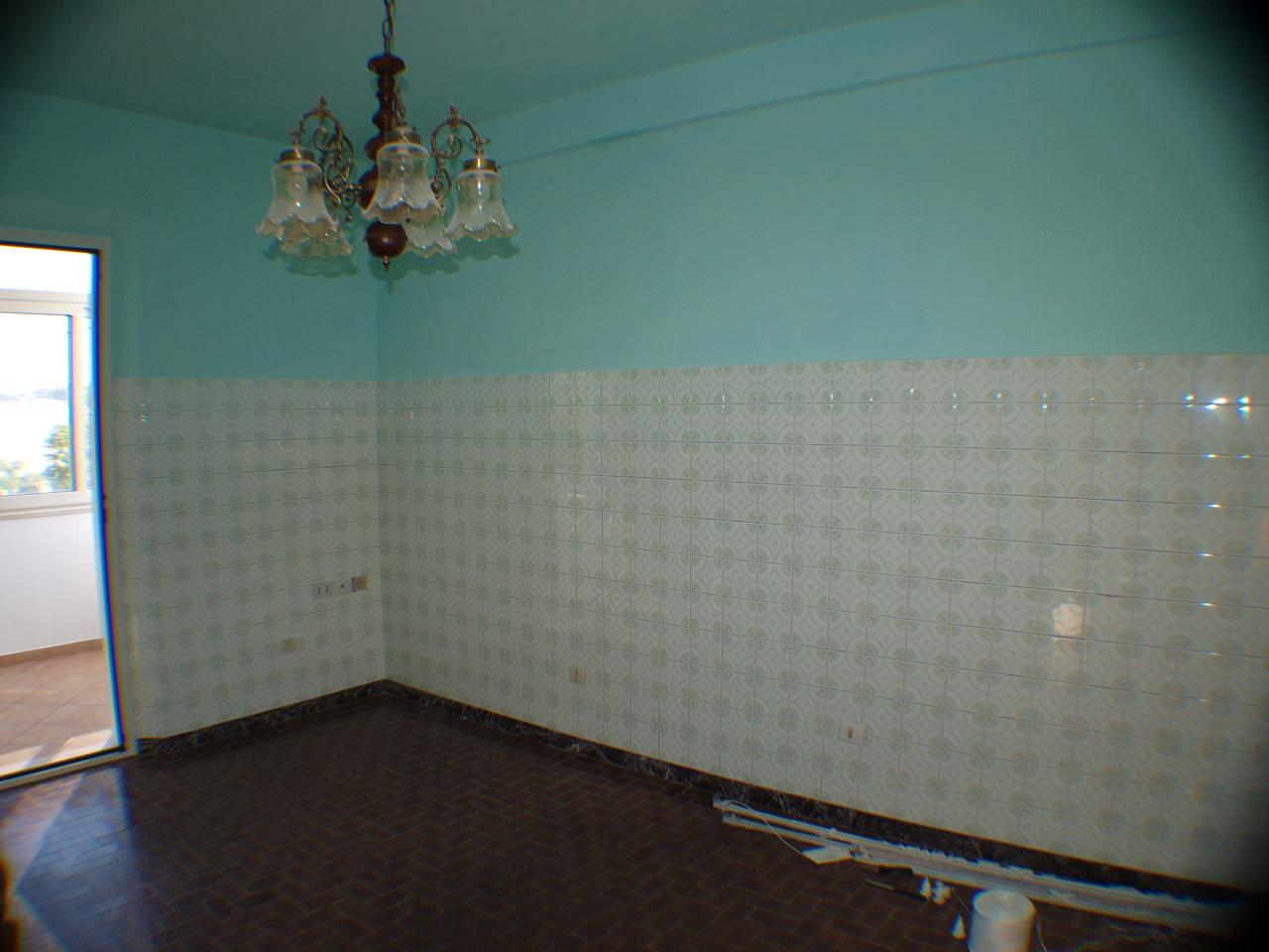 Villa vendita CORINALDO (AN) - 99 LOCALI - 120 MQ