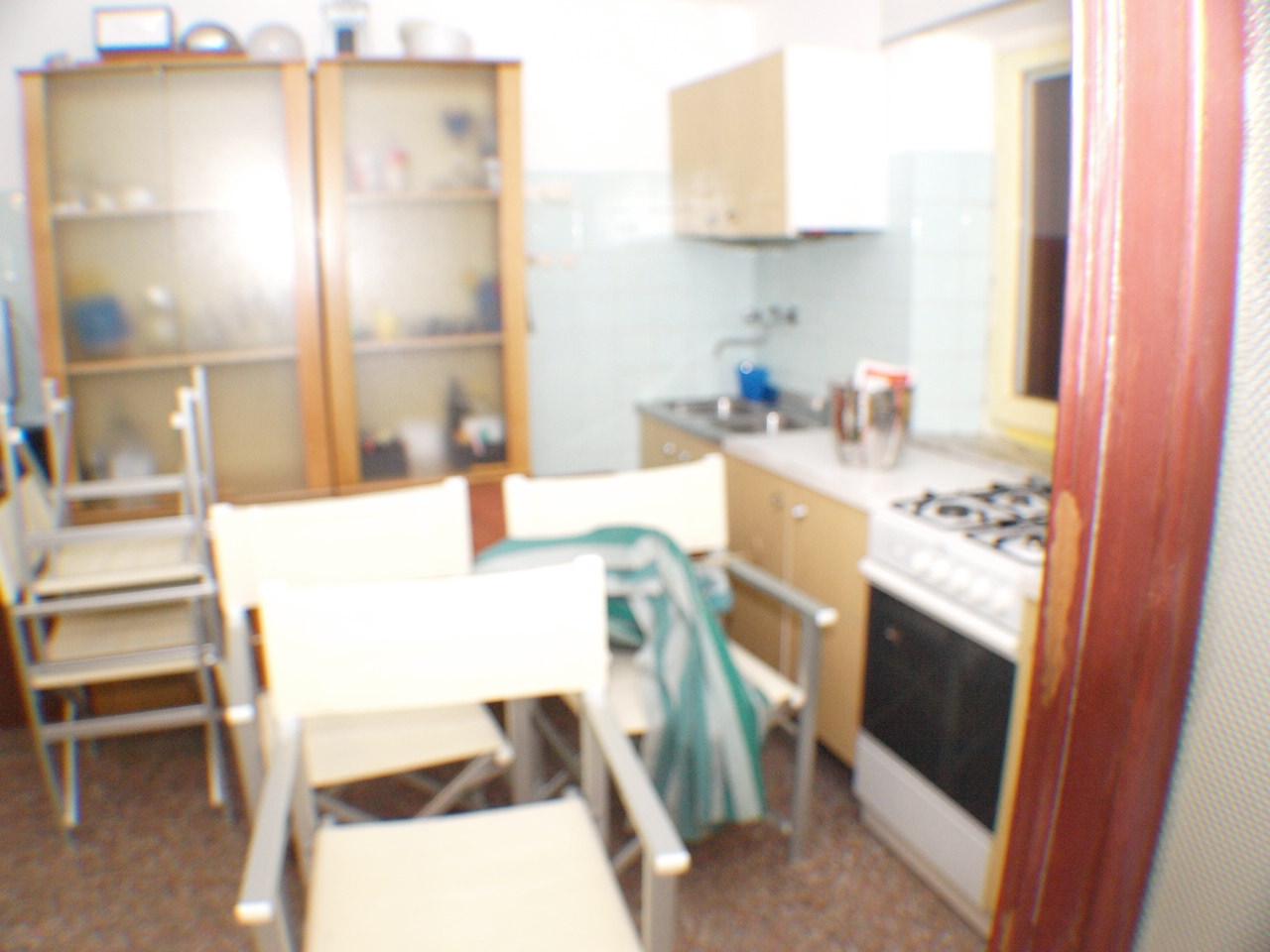 Appartamento vendita SENIGALLIA (AN) - 99 LOCALI - 52 MQ