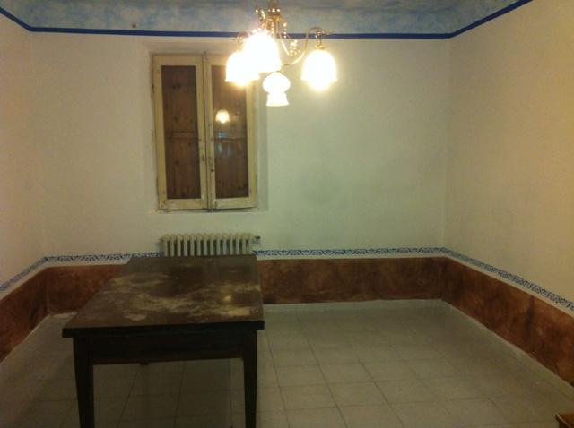 Villa in vendita a Senigallia, 9999 locali, zona Zona: Marzocca, prezzo € 200.000 | CambioCasa.it