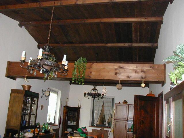 Villa in vendita a Senigallia, 9999 locali, prezzo € 550.000 | CambioCasa.it