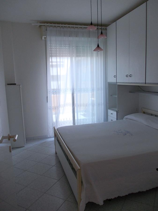 Appartamento affitto SENIGALLIA (AN) - 99 LOCALI - 45 MQ