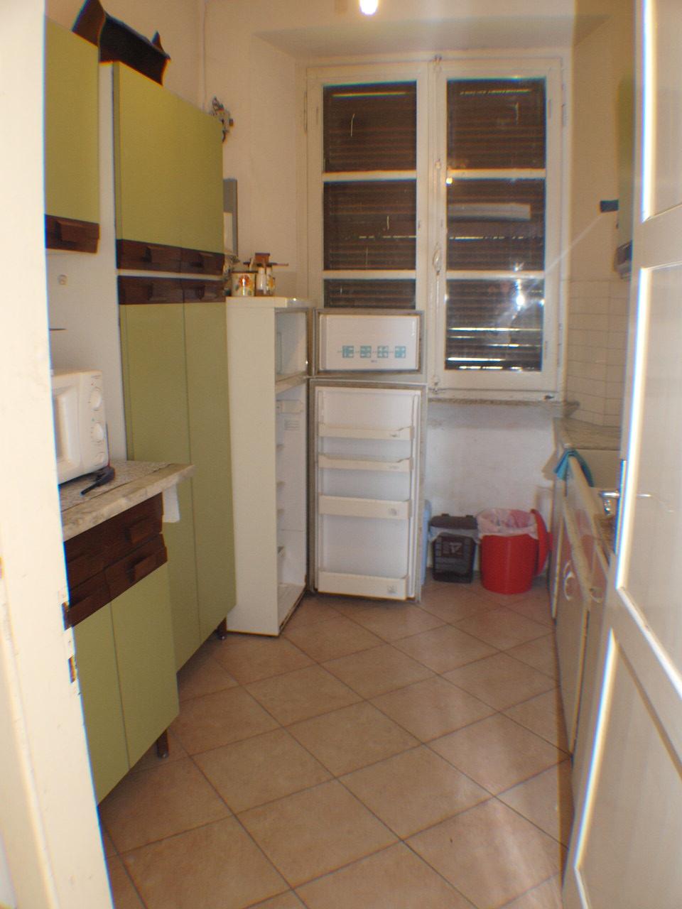 Appartamento affitto Senigallia (AN) - 75 MQ