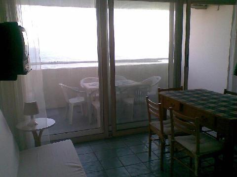 Appartamento affitto SENIGALLIA (AN) - 99 LOCALI - 35 MQ