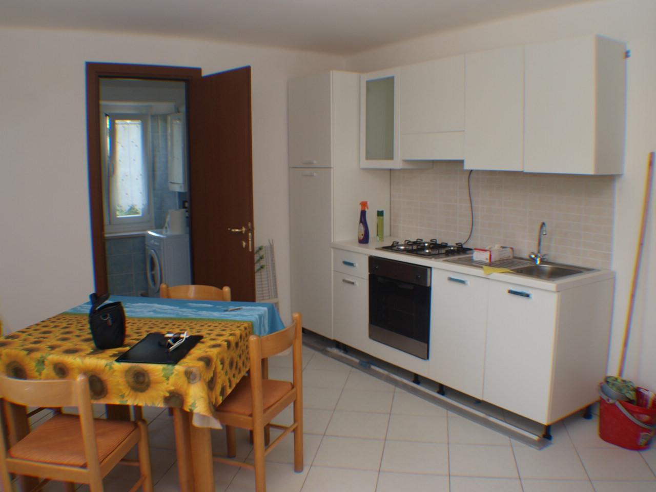 Appartamento affitto SENIGALLIA (AN) - 45 MQ - foto 4