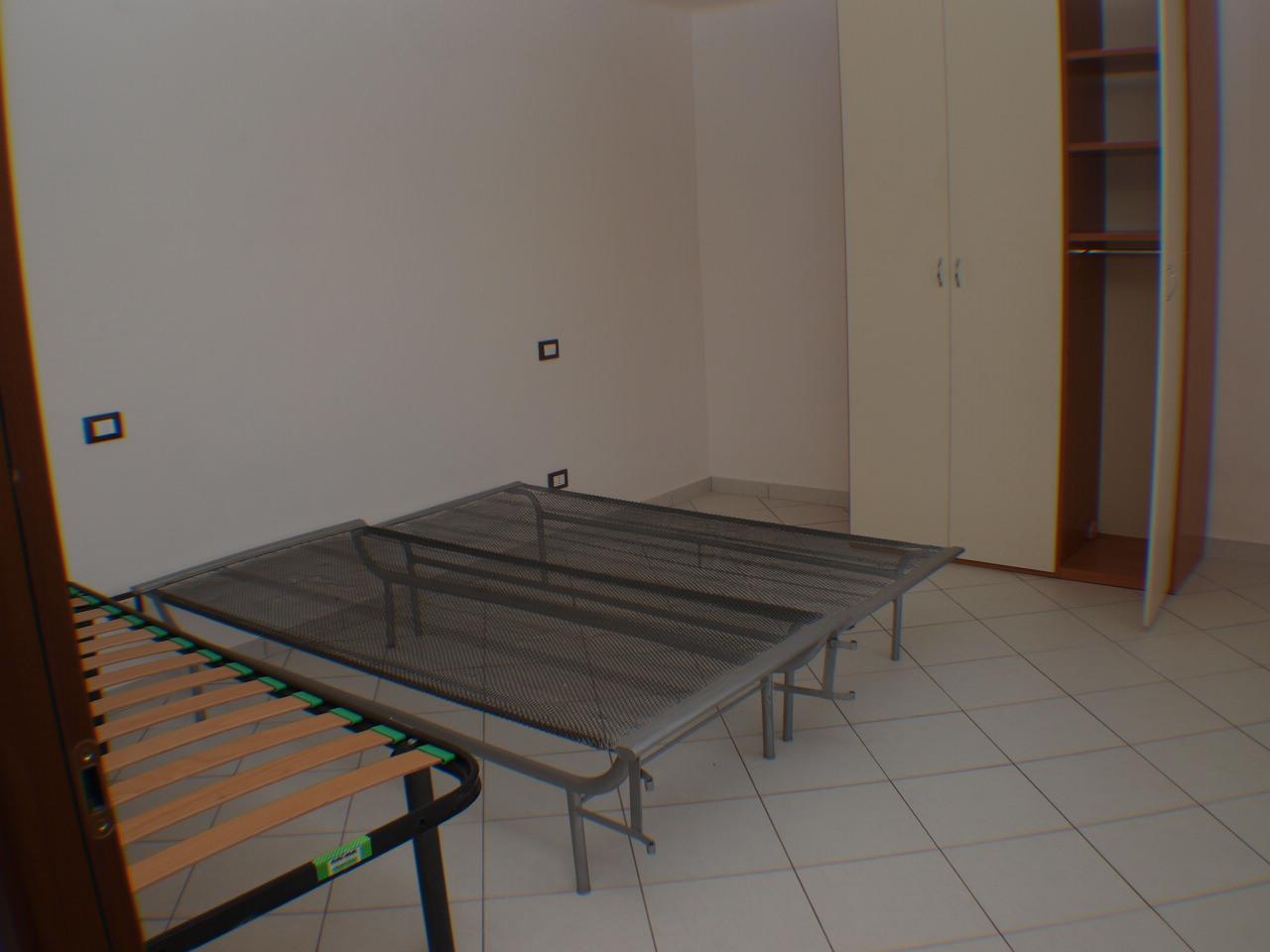 Appartamento affitto SENIGALLIA (AN) - 45 MQ - foto 1