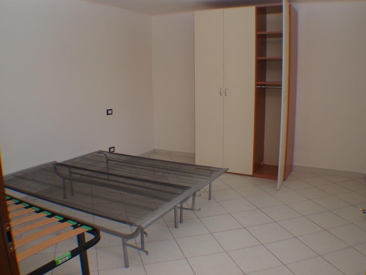 Appartamento affitto SENIGALLIA (AN) - 45 MQ - foto 2
