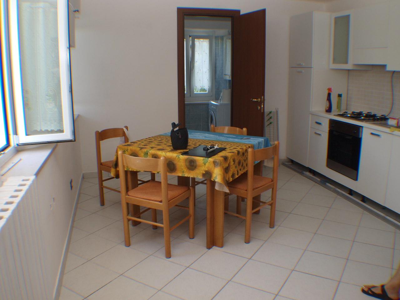 Appartamento affitto SENIGALLIA (AN) - 45 MQ - foto 3