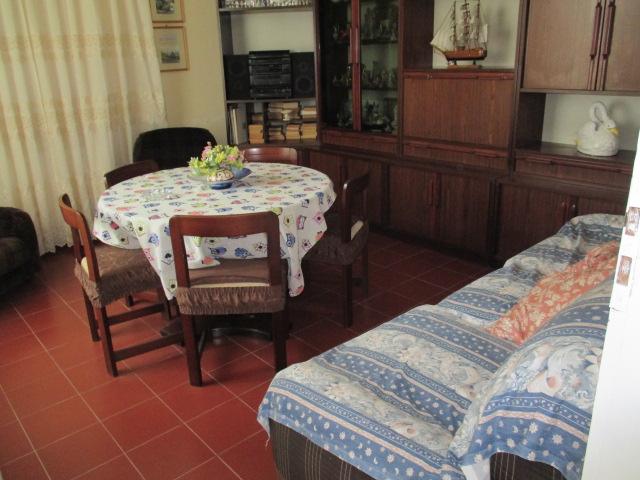 Appartamento affitto SENIGALLIA (AN) - 99 LOCALI - 100 MQ