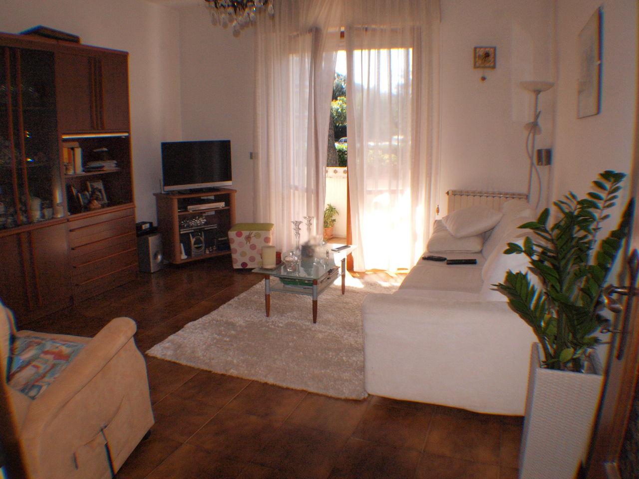 Appartamento vendita MONDOLFO (PU) - 99 LOCALI - 90 MQ