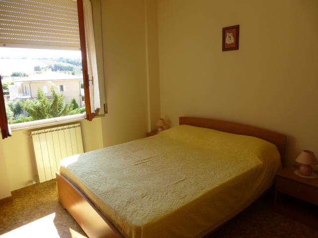 Appartamento vendita SENIGALLIA (AN) - 99 LOCALI - 40 MQ