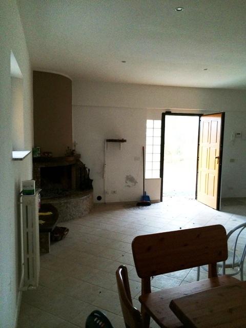 Appartamento vendita OSTRA (AN) - 99 LOCALI - 85 MQ