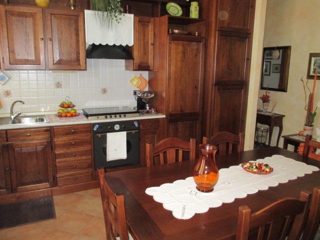 Appartamento vendita SENIGALLIA (AN) - 65 MQ - foto 2