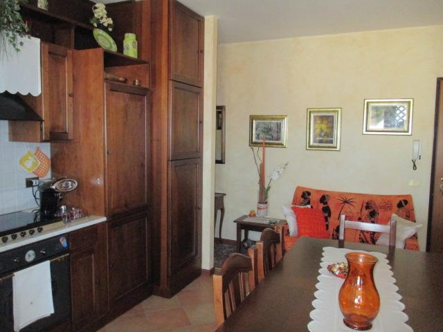 Appartamento vendita SENIGALLIA (AN) - 65 MQ - foto 3