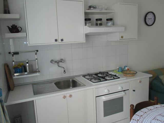 Appartamento affitto SENIGALLIA (AN) - 99 LOCALI - 40 MQ