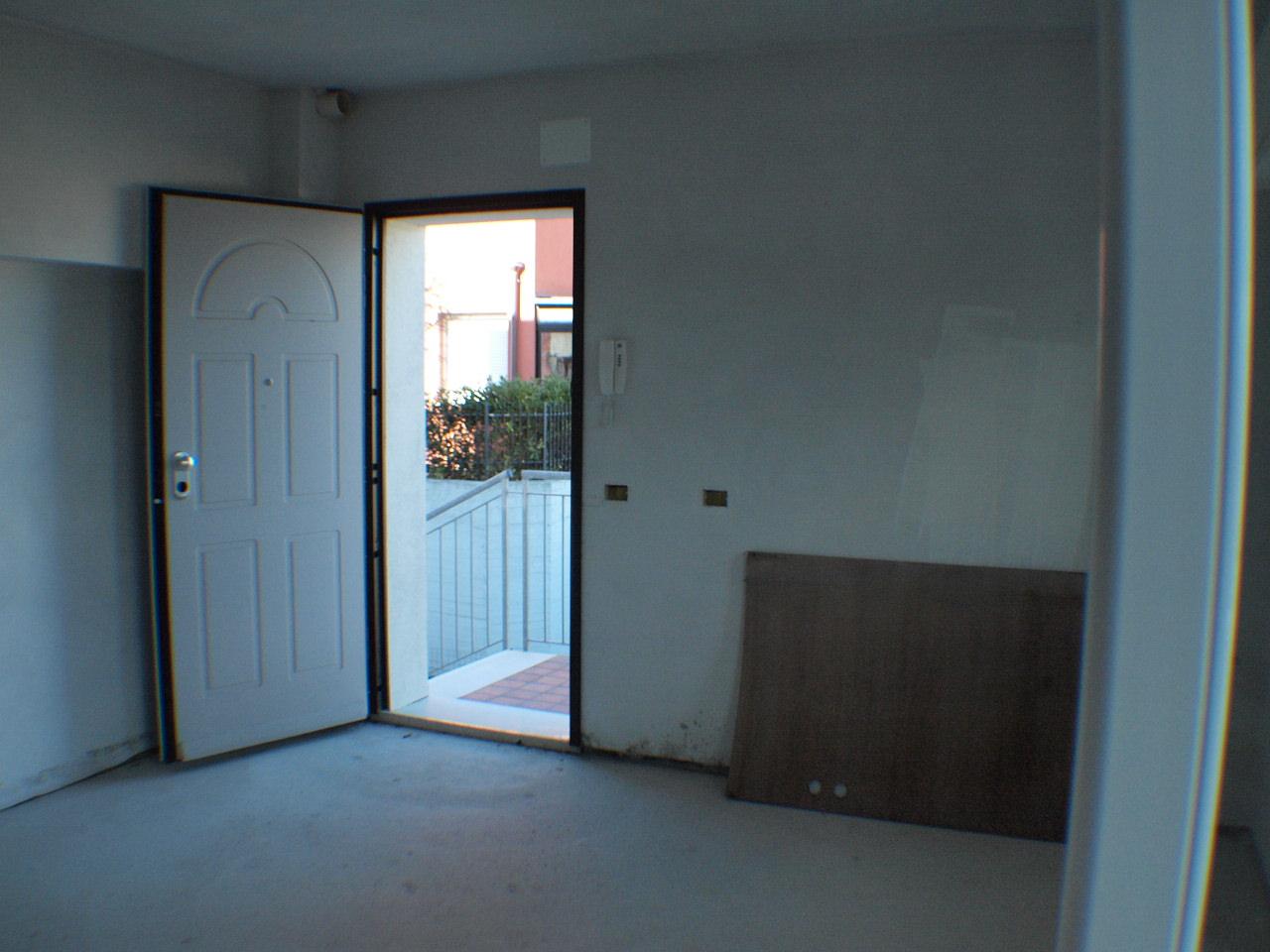 Casa Indipendente vendita SENIGALLIA (AN) - 99 LOCALI - 65 MQ