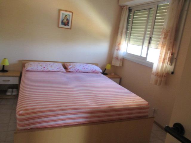 Appartamento vendita SENIGALLIA (AN) - 99 LOCALI - 45 MQ
