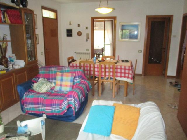Appartamento vendita SENIGALLIA (AN) - 120 MQ - foto 4