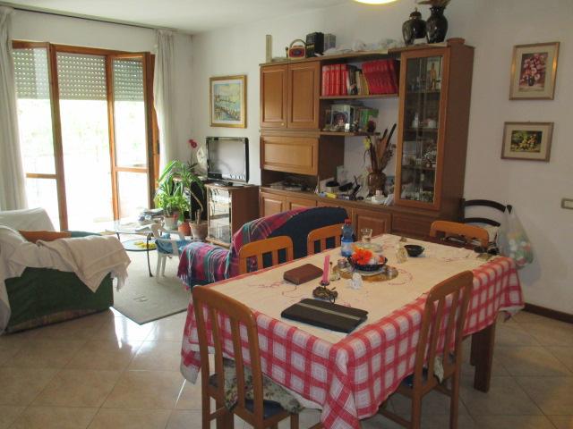 Appartamento vendita SENIGALLIA (AN) - 120 MQ - foto 1