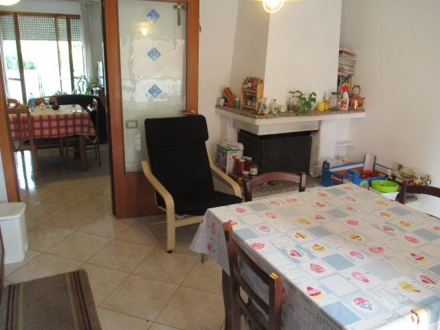 Appartamento vendita SENIGALLIA (AN) - 120 MQ - foto 2