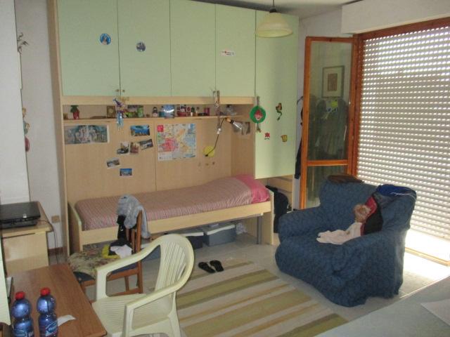 Appartamento vendita SENIGALLIA (AN) - 120 MQ - foto 3