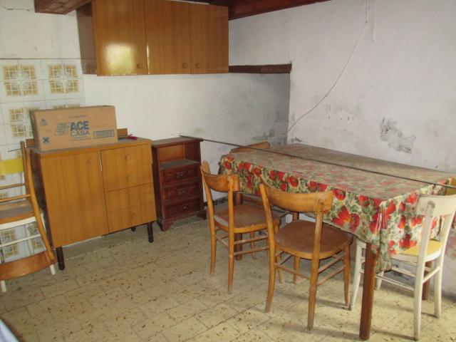 Villa in Vendita a Arcevia