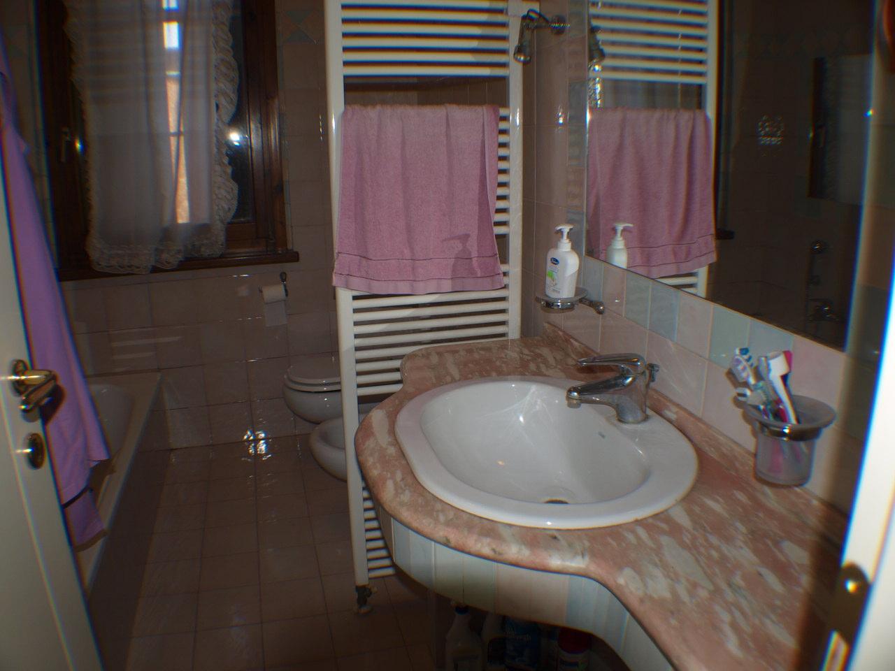 Villa vendita SENIGALLIA (AN) - 99 LOCALI - 100 MQ