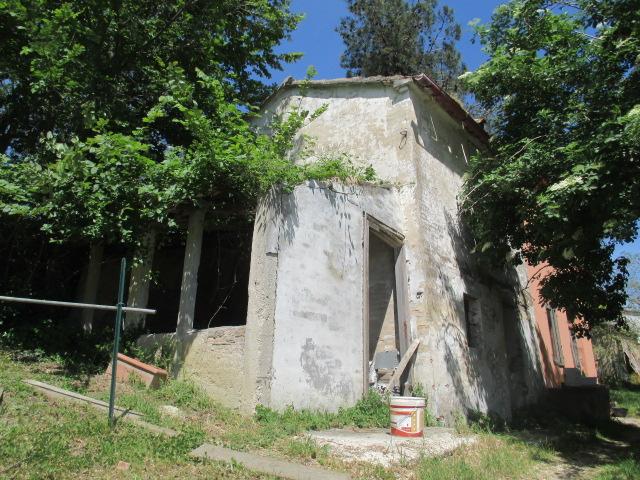 Villa in vendita a Corinaldo, 9999 locali, prezzo € 30.000 | Cambio Casa.it