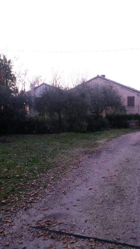 Rustico / Casale in vendita a Senigallia, 9999 locali, prezzo € 200.000 | Cambio Casa.it