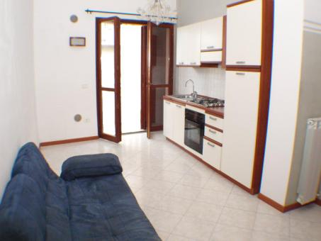 Appartamento affitto SENIGALLIA (AN) - 99 LOCALI - 60 MQ