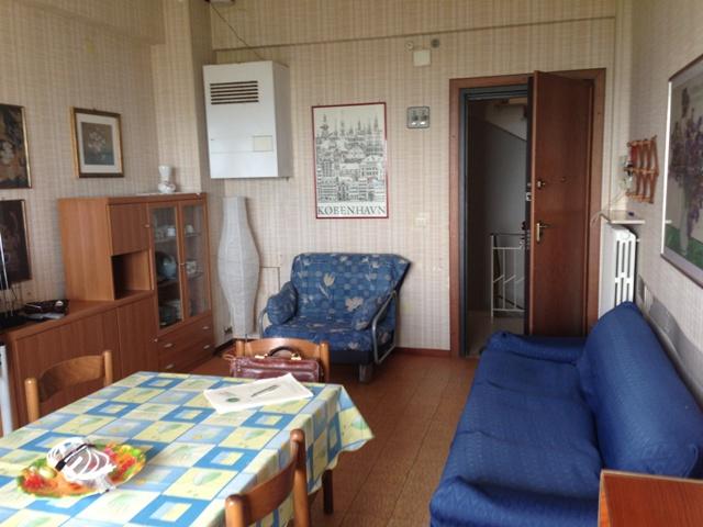 Appartamento vendita SENIGALLIA (AN) - 99 LOCALI - 60 MQ