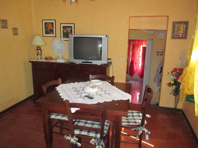 Appartamento vendita OSTRA (AN) - 99 LOCALI - 55 MQ