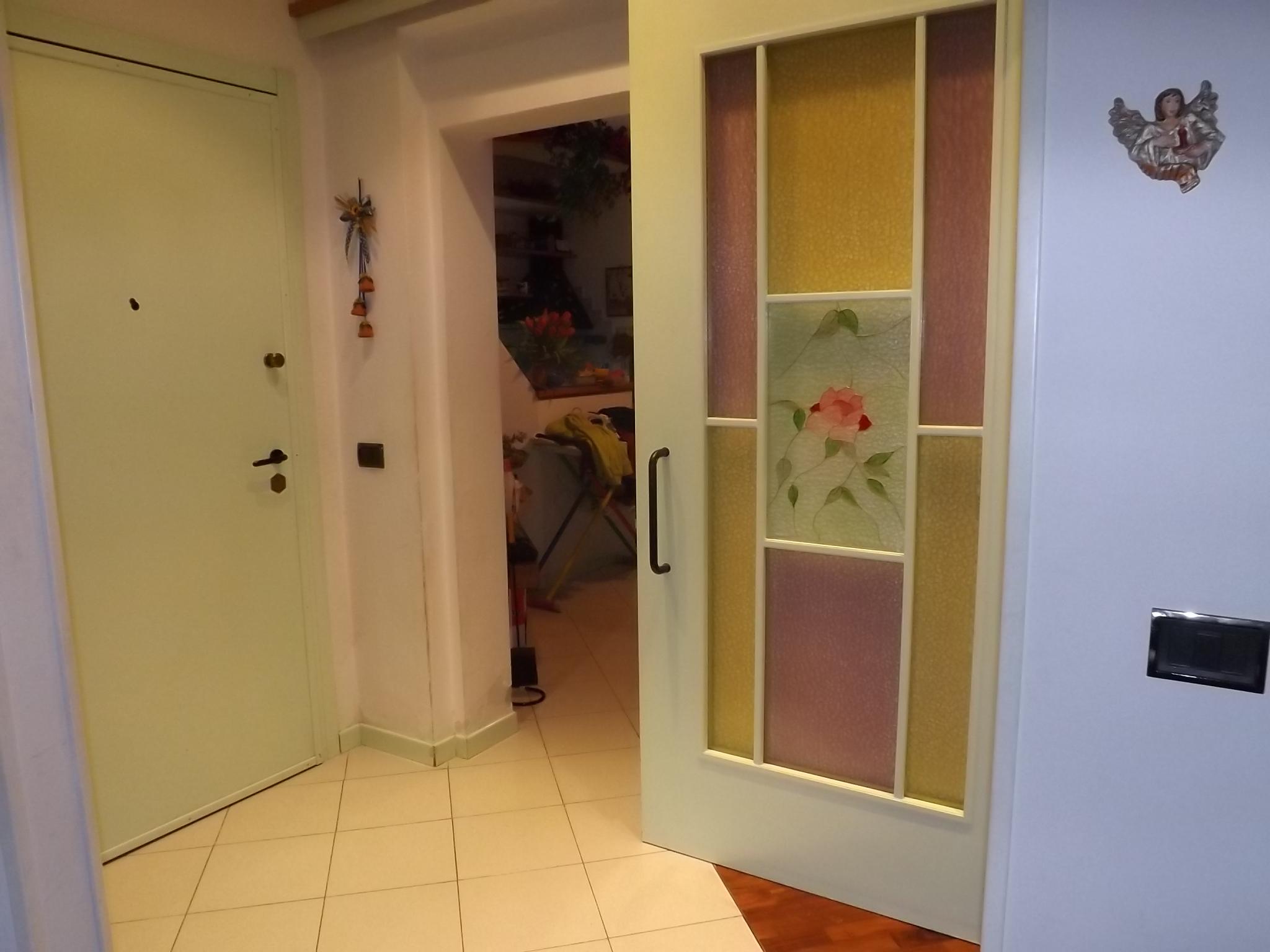 Appartamento vendita SENIGALLIA (AN) - 99 LOCALI - 100 MQ