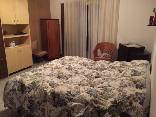 Villa vendita SENIGALLIA (AN) - 99 LOCALI - 80 MQ