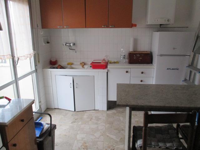 Appartamento in affitto a Mondolfo, 9999 locali, Trattative riservate | Cambio Casa.it