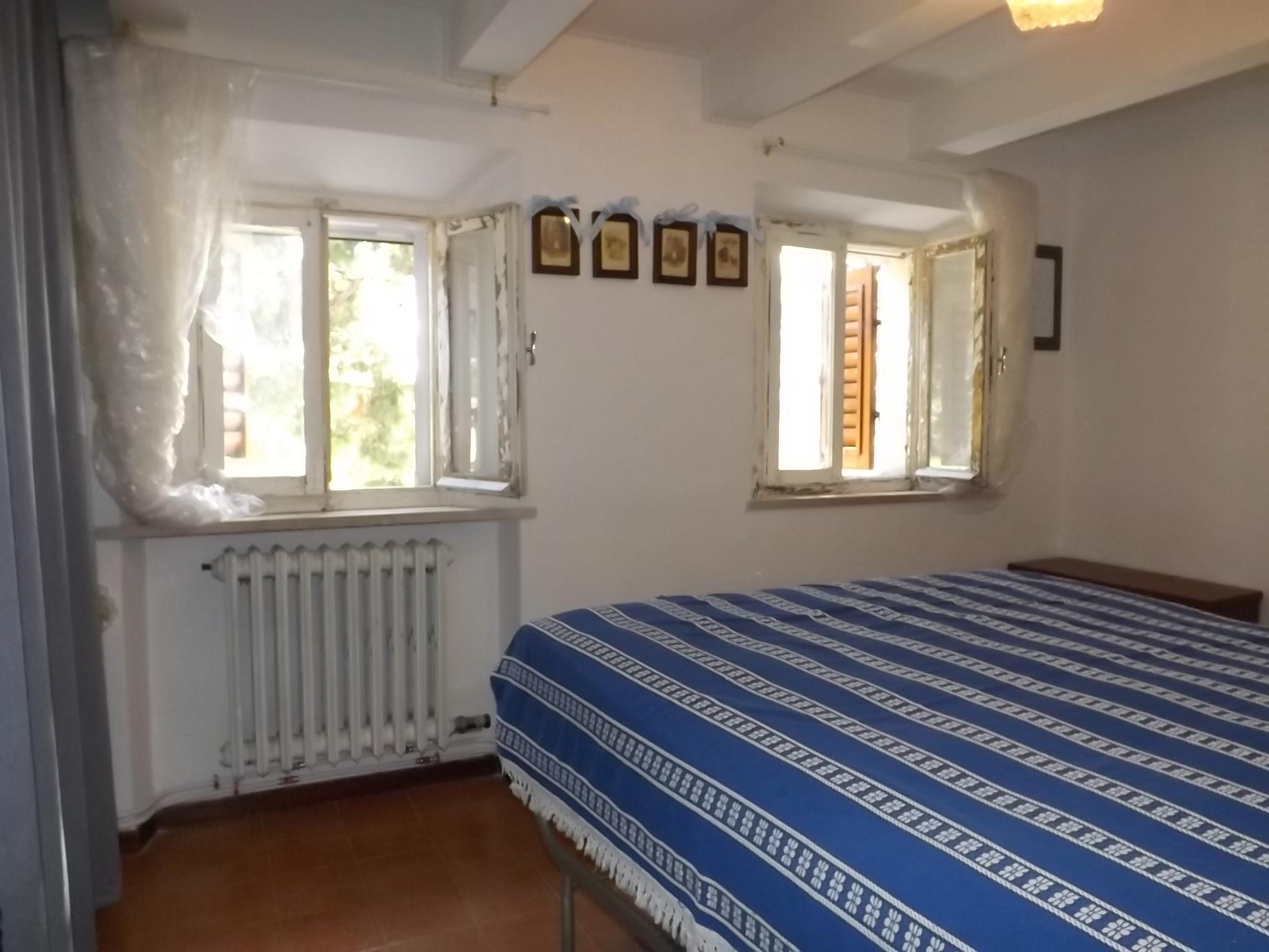 Appartamento affitto SENIGALLIA (AN) - 99 LOCALI - 50 MQ