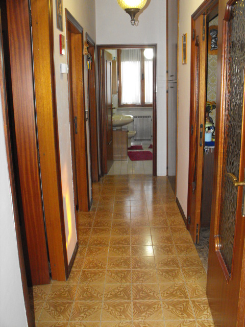 Villa vendita SENIGALLIA (AN) - 99 LOCALI - 130 MQ