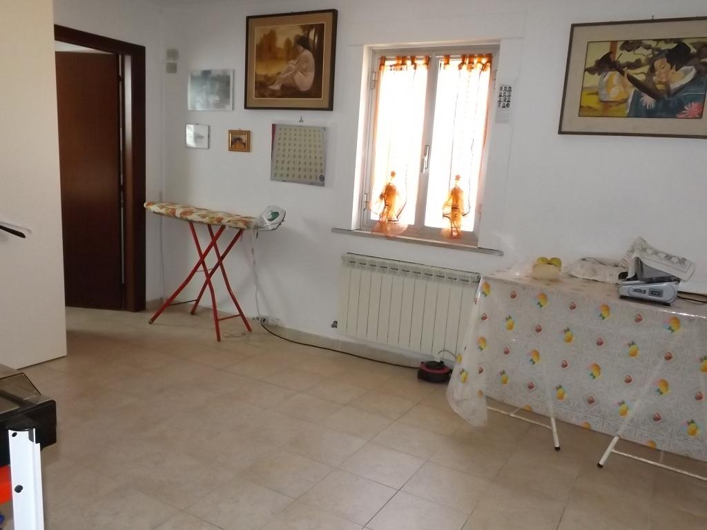Casa Indipendente vendita SENIGALLIA (AN) - 99 LOCALI - 70 MQ