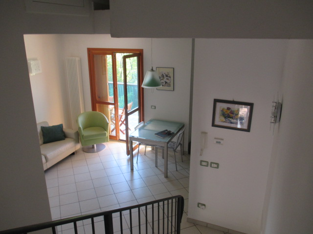 Casa Indipendente vendita RIPE (AN) - 99 LOCALI - 65 MQ