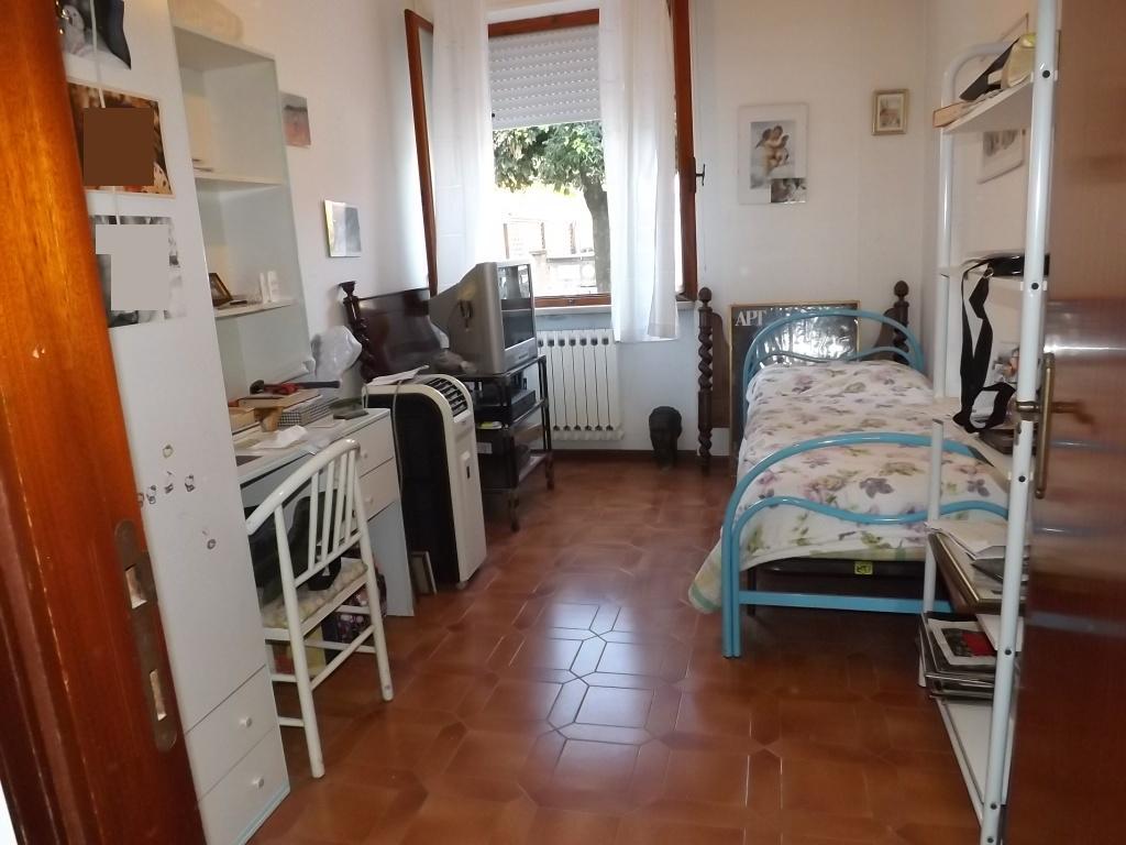 Appartamento vendita SENIGALLIA (AN) - 99 LOCALI - 85 MQ