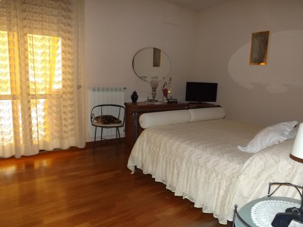 Appartamento vendita SENIGALLIA (AN) - 99 LOCALI - 90 MQ