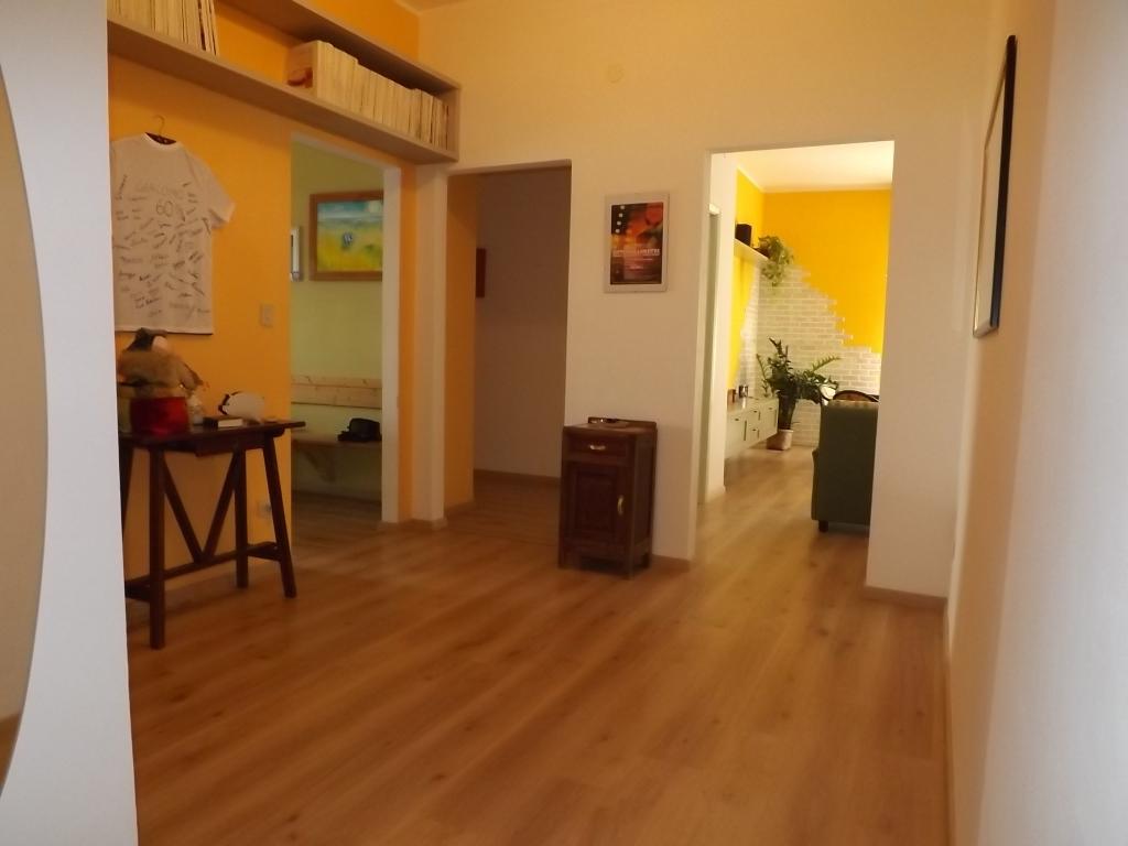 Appartamento vendita SENIGALLIA (AN) - 99 LOCALI - 110 MQ