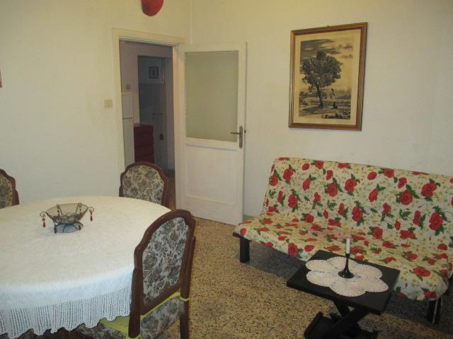 Appartamento vendita OSTRA (AN) - 99 LOCALI - 70 MQ
