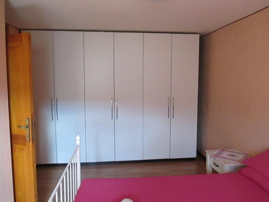 Casa Indipendente vendita CORINALDO (AN) - 99 LOCALI - 84 MQ
