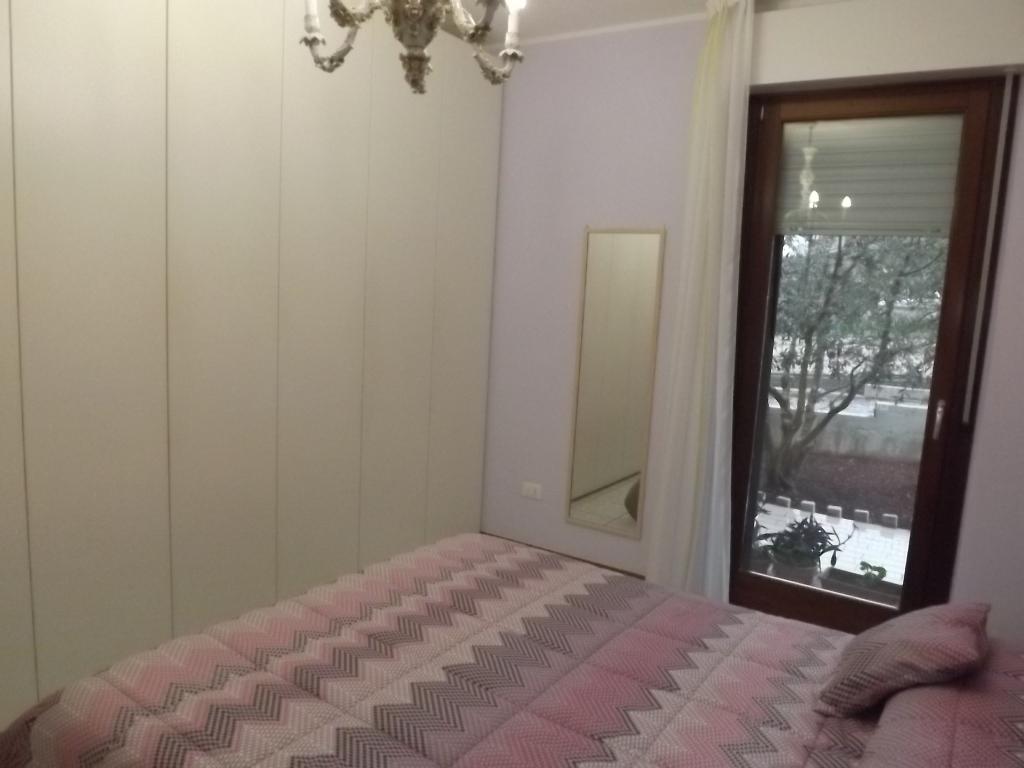 Appartamento vendita SENIGALLIA (AN) - 40 MQ - foto 2