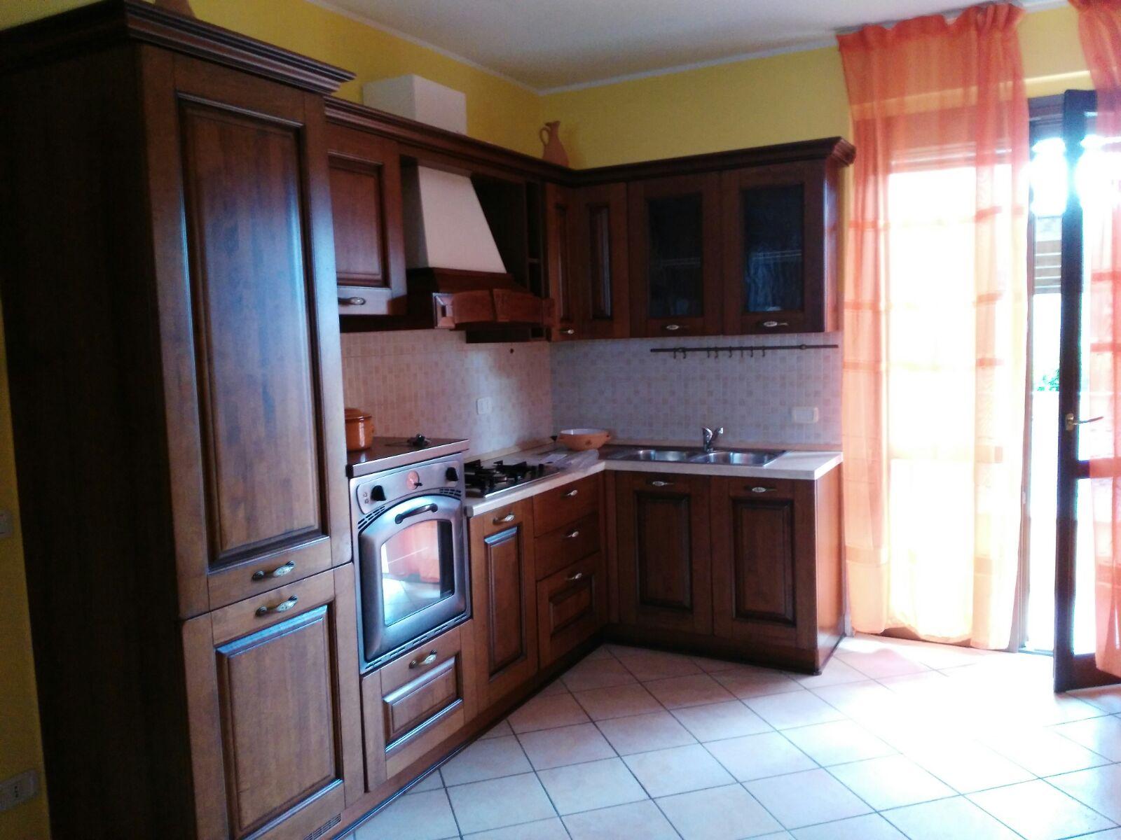 Casa Indipendente vendita MONDOLFO (PU) - 99 LOCALI - 70 MQ